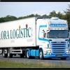 DSC 4595-border - Truckstar Festival 2010 - U...