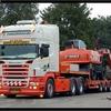 DSC 7637-border - Mack & Speciaal Transportda...
