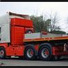 DSC 7650-border - Mack & Speciaal Transportda...