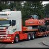 DSC 7651-border - Mack & Speciaal Transportda...