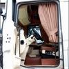 DSC 7660-border - Mack & Speciaal Transportda...