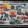 DSC 7663-border - Mack & Speciaal Transportda...