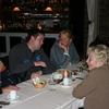 René Vriezen 2010-10-01 #0183 - Gezamelijk WijkPlatForm Uit...