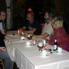 René Vriezen 2010-10-01 #0184 - Gezamelijk WijkPlatForm Uit...