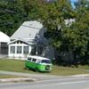 CIMG1735 - Oct 2010