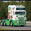 DSC 4246-border - Truckstar Festival 2010 - U...