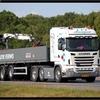 DSC 4257-border - Truckstar Festival 2010 - U...