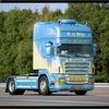 DSC 4261-border - Truckstar Festival 2010 - U...