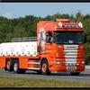 DSC 4280-border - Truckstar Festival 2010 - U...