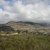 IMGP1931 - Spain 2008