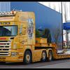 DSC 8484-border - Krommenhoek, R - Apeldoorn