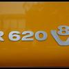 DSC 8487-border - Krommenhoek, R - Apeldoorn