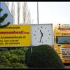 DSC 8602-border - Krommenhoek, R - Apeldoorn