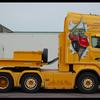 DSC 8691-border - Krommenhoek, R - Apeldoorn