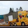 DSC 8699-border - Krommenhoek, R - Apeldoorn