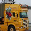 DSC 8700-border - Krommenhoek, R - Apeldoorn