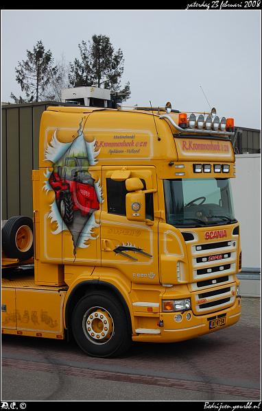 DSC 8700-border Krommenhoek, R - Apeldoorn
