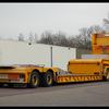DSC 8736-border - Krommenhoek, R - Apeldoorn