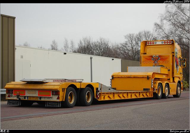 DSC 8736-border Krommenhoek, R - Apeldoorn