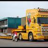 DSC 8743-border - Krommenhoek, R - Apeldoorn