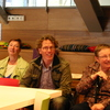 René Vriezen 2010-10-04 #0106 - Bezoek Wethouders Mw. Margr...