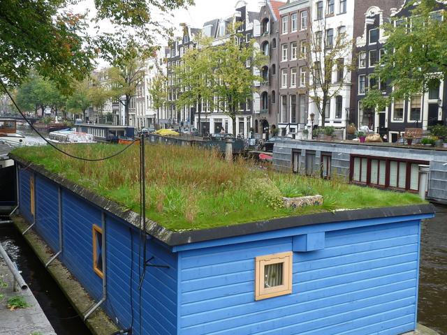 P1180353 amsterdam
