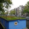 P1180355 - amsterdam