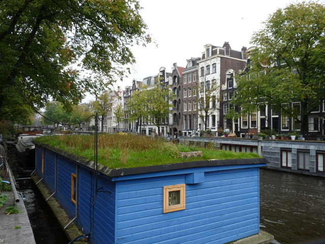 P1180355 amsterdam