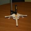 PA073409 - Quadrocopters