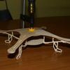 PA073410 - Quadrocopters
