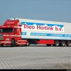 dsc 1724-border - Hoitink, Theo - Lichtenvoorde
