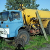 ford d 1114 stamec (2) - mais 2010