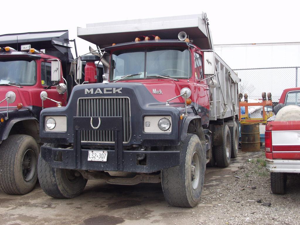 P5192647 - canada usa 2002