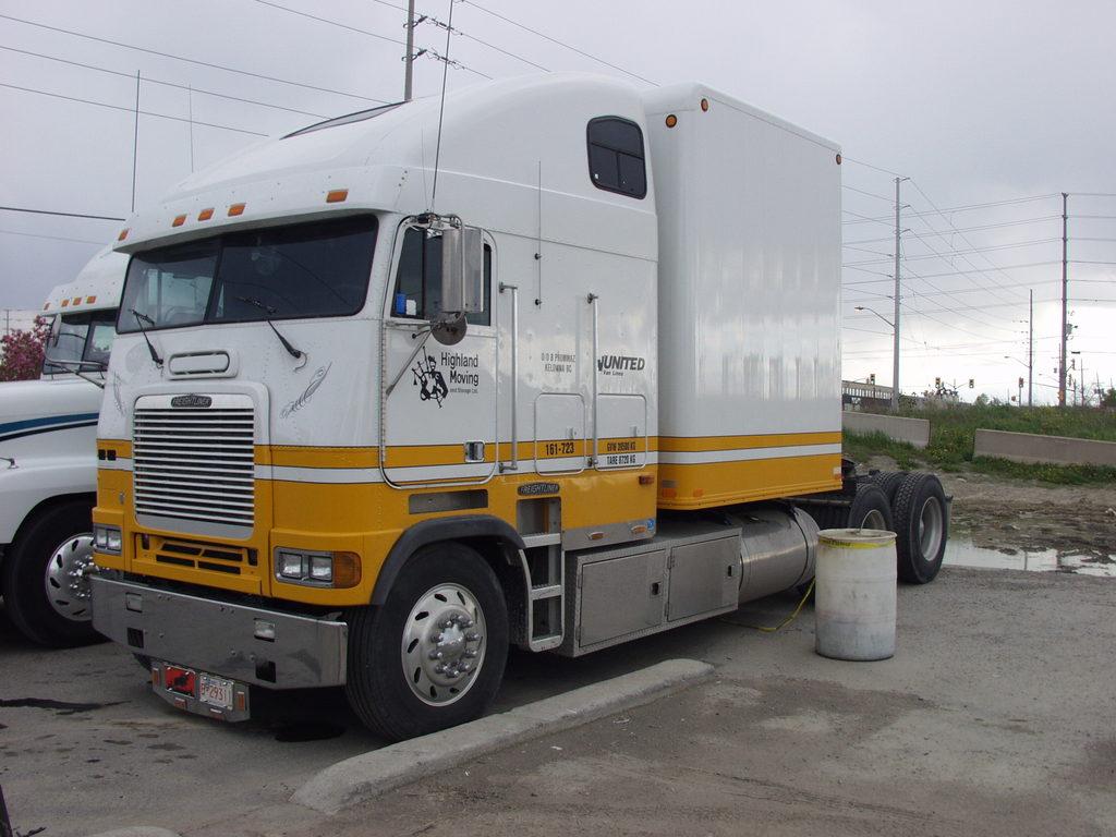 P5192659 - canada usa 2002