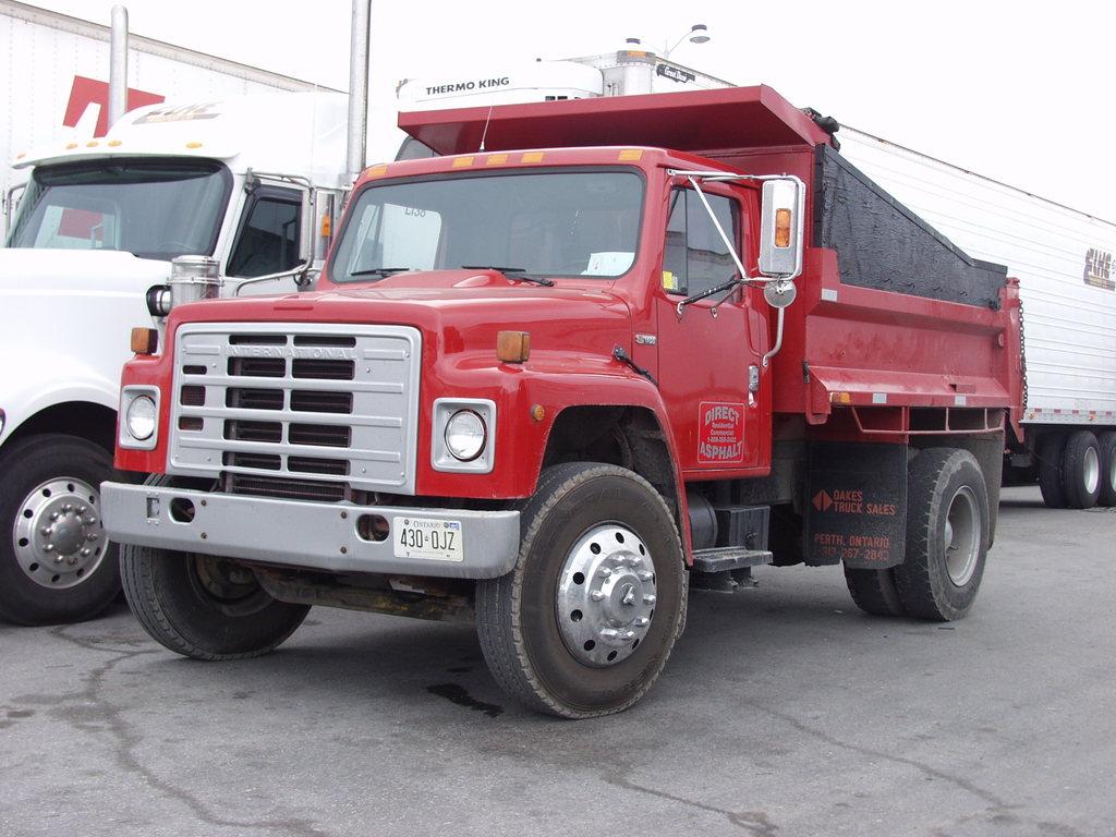 P5192665 - canada usa 2002