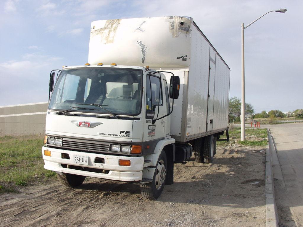 P5202677 - canada usa 2002