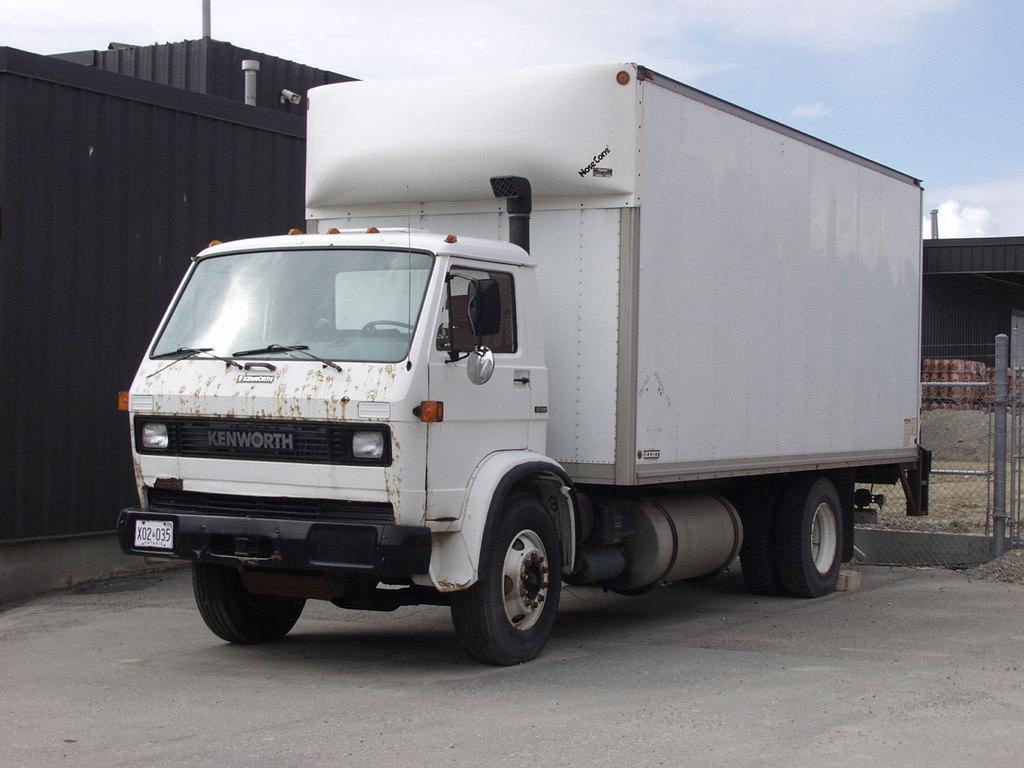 P5202686 - canada usa 2002