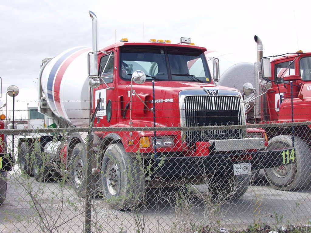 P5202702 - canada usa 2002