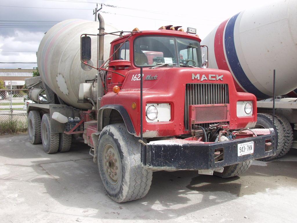 P5202703 - canada usa 2002