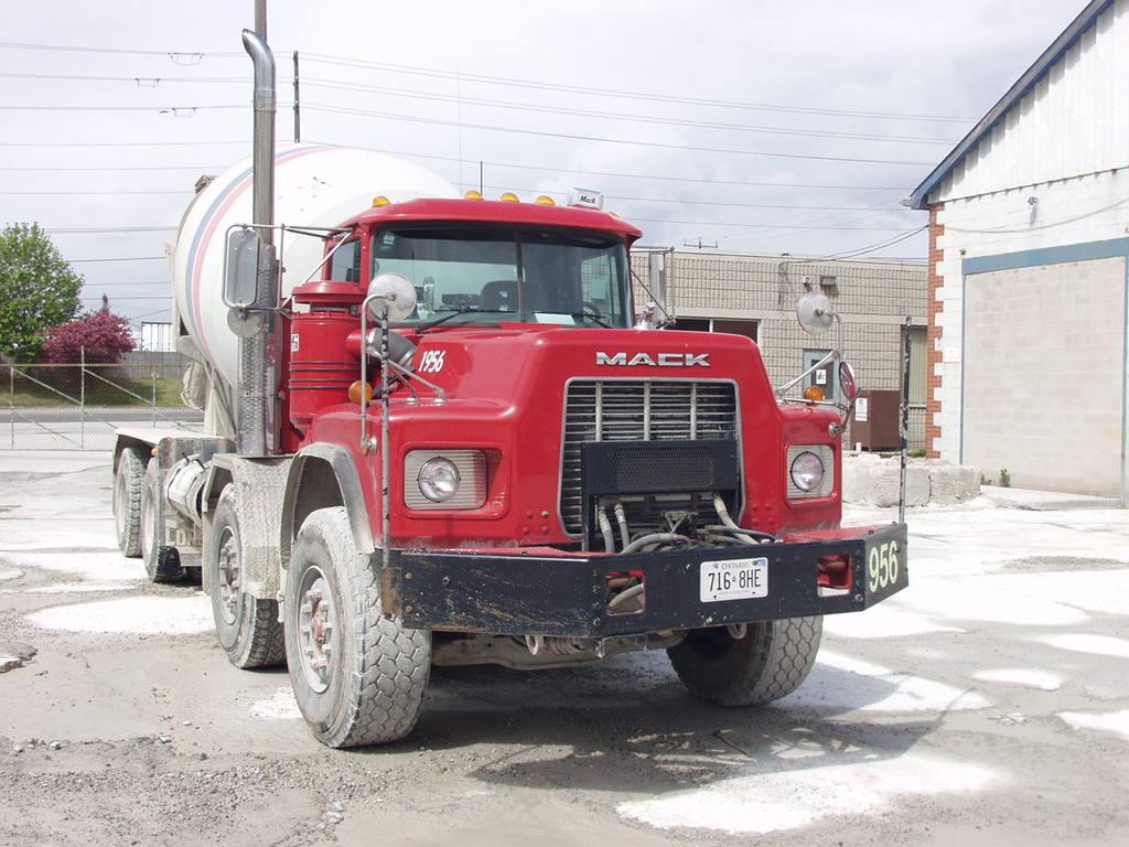 P5202704 - canada usa 2002