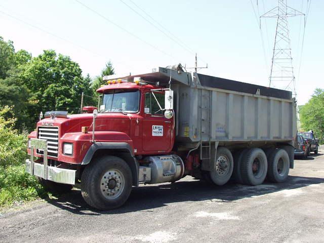 P5253250 canada usa 2002