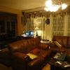 DSC00193 - Rodzina, dom
