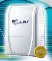 Penapis Air Bio Aura Murah!! (RM 500 )_Free delivery&Install 4341069