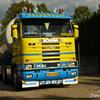 BB-ZL-44  Zeldenrust voorka... - Scania 2010