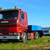 VG-65-HB  Scania 93m-border - Scania 2010