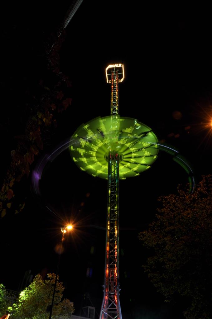gorcumse kermis 2010 (15) -