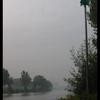 Mist 1 - Nature calls