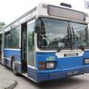 IMG 5213 - Pojazdy komunikacji zbiorow...