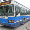 IMG 5214 - Pojazdy komunikacji zbiorow...