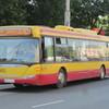 IMG 7963 - Pojazdy komunikacji zbiorow...